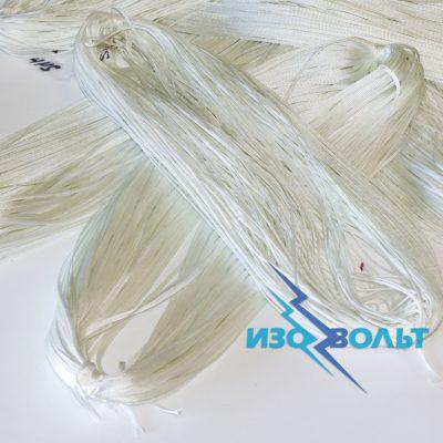 Шнур-чулок электротехнический АСЭЧ